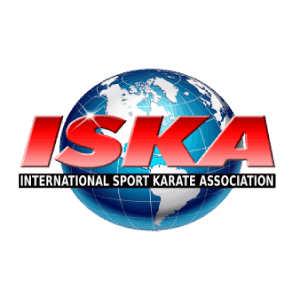 ISKA - International Karate Association