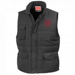 Adult-Bodywarmer