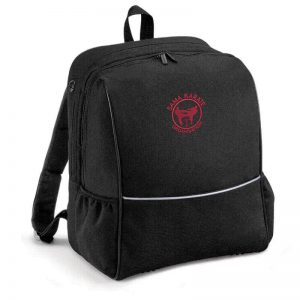 Double-Strap-Back-Pack